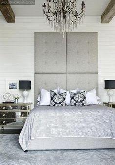 The Designer's Muse: House Lovely