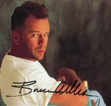 brucewillis - Google Search