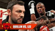 Andy Lee Vs Peter Quillin (Boxing): Live stream, TV channel list, Time, Date, Venue & more Preview - http://www.tsmplug.com/boxing/andy-lee-vs-peter-quillin-boxing-time-date-venue-more-preview/