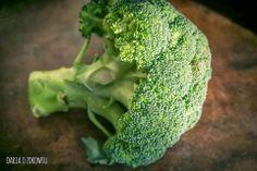 idea for broccoli