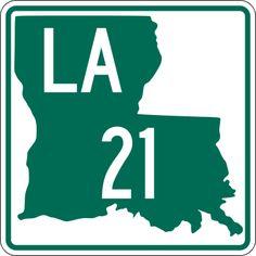 Louisi I love ya for this. Stoner Humor, Magic Number, Love Ya, Happy Birthday Me, Letters And Numbers, Louisiana, The Twenties, Jokes, 21st