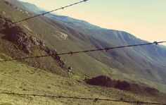Incredible scenery along the way.climbing in Nieu-Bethesda! by mykaroolife Along The Way, Travel Around, Climbing, South Africa, Scenery, The Incredibles, Mountains, Heart, Nature
