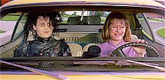 """this gets funnier the longer you watch xD----Never distract the driver. 