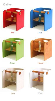 Wooden Pallet Furniture, Baby Furniture, Woodworking Ideas To Sell, Ikea Hack Kids, Diy Cnc Router, Multipurpose Furniture, Baby Chair, Kid Toy Storage, Kids Wood