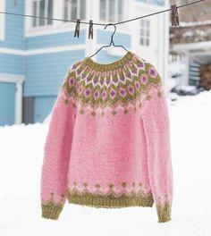 Fair Isle Knitting Patterns, Christmas Sweaters, Wool, Sweatshirts, Fashion, Moda, Fashion Styles, Christmas Jumper Dress, Trainers