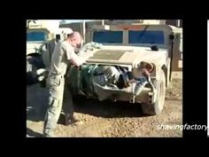 EPIC FAIL COMPILATION |  FAIL CAT |FAIL ARMY | FAIL ACCIDENT | FUNNY FAI...