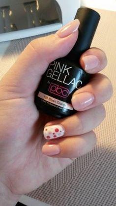 Pink Beauty Club shared Nikita Meinsma's photo. Weer klaar voor zon twee weken