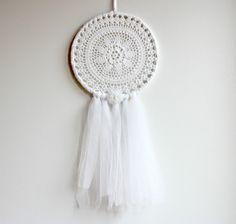 #dreamcatcher #bohowedding #wedding #decor #shabby #chic