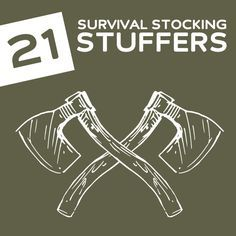 www.uberprepared.com - Get tons of exceptional survival gadgets, tools, strategies and guides to help you survive!
