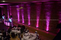 Discomovil Power Mix  l  DJ JC Bahena  l  Tu Fiesta Estilo Discoteca Para contrataciones e informacion 815.509.8423 & 608.563.5686  Contacto via Facebook: http://www.facebook.com/djjcbahena1 http://www.facebook.com/djjcbahena2