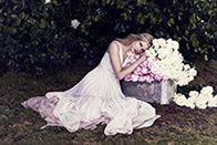 2016 Simple Boho Wedding Dresses Jenny Packham Ruffles V Neck Backless Floor… Jenny Packham Wedding Dresses, Jenny Packham Bridal, 2016 Wedding Dresses, Bohemian Wedding Dresses, Colored Wedding Dresses, Wedding Colors, Wedding Styles, Dresses 2016, Dresses Online
