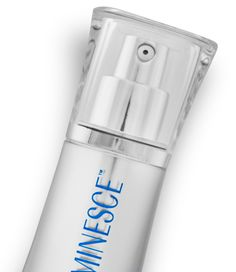 Welcome to Jeunesse Come and  Join US