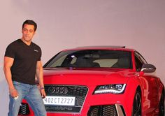 From Salman To Big B- 12 Bollywood Trendsetters Who Took The Countrys Fashion By Storm And when we look at our beloved Bollywood celebrities or star   how can we not talk about their luxury cars? Yes they too seem be to obsessed with luxury cars  subscribe : https://www.youtube.com/channel/UCDrKwuwI0g22eALhB2deUAw?sub_confirmation=1  list of 15 bollywood stars and obbsession for luxury cars  #1. Shah Rukh Khan He is the King of Bollywood and his collection of luxury cars is the biggest of…