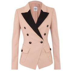 I loved this at Fashiolista! Do you love it?: This item is loved by 651 people on Fashiolista.com . Read what they think and where to get this item!