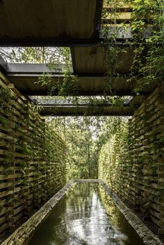 The Architectural League of New York announced today the eight winners of the Emerging Voices Awards 2015. The prestigious invite-only, portfolio competition recognizes emerging and potentially influential firms and individ...