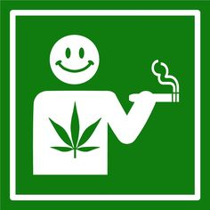 Worth Repeating: This Cannabinoid Induced Moment of Joy on http://tokesignals.com/worth-repeating-this-endocannabinoid-induced-moment-of-joy/