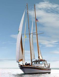 Mallory Todd  ... Ships to Shore 2012 ... June 29 – July 1, 2012