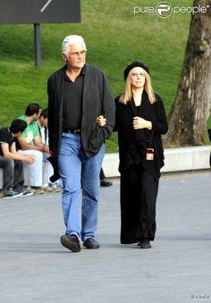 Barbra Streisand Son - Bing Images