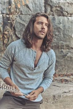 20 Long Hairstyles for Men 2018 2019 Latest Mens Hairstyles Long hair styles, Hair styles Top 10 Haircuts, Medium Long Haircuts, Guy Haircuts Long, Medium Hair Cuts, Long Hair Cuts, Man Haircut Long, Men With Long Hair, Hair And Beard Styles, Curly Hair Styles