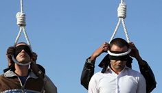 "Islamic Republic of Iran arrests over 30 gay men, will subject them to ""sodomy tests"""