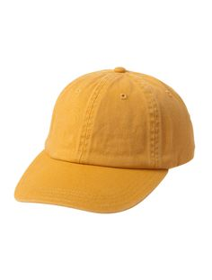 ALTERNATIVE APPAREL Dad Cap. #alternativeapparel #
