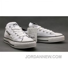 http://www.jordannew.com/converse-all-star-specialty-ox-high-tops-red-shoes-discount.html CONVERSE ALL STAR SPECIALTY OX HIGH TOPS RED SHOES DISCOUNT Only $64.22 , Free Shipping!