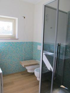 Canalgrande65 - appartamenti in classe A