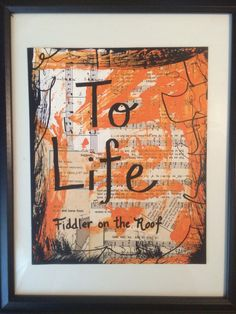 Check this out on my shop : Music art broadway Fiddler on the Roof musical theatre singer gift musician theater mixed...  https://www.etsy.com/listing/268751260/music-art-broadway-fiddler-on-the-roof?utm_campaign=crowdfire&utm_content=crowdfire&utm_medium=social&utm_source=pinterest
