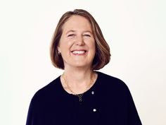 Some at Google believe that the cloud could be an even bigger business than search. Diane Greene is leading the push to make that happen.