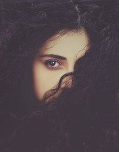 Portrait Photography Poses, Photography Poses Women, Tumblr Photography, Creative Photography, Grunge Photography, Urban Photography, White Photography, Newborn Photography, Selfie Poses