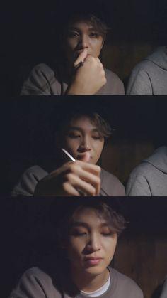 Love My Boys, Pretty Boys, My Love, Boyfriend Pictures, My Boyfriend, K Pop Star, Jaehyun Nct, Bruce Lee, Taeyong