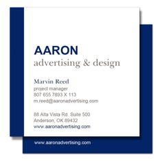 72 Best Business Card Ideas Images Card Ideas Brand Building
