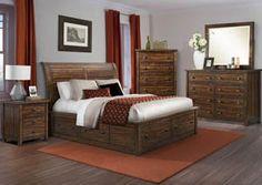 100 Bedrooms Ideas Bedroom Set Bedroom Sets Furniture