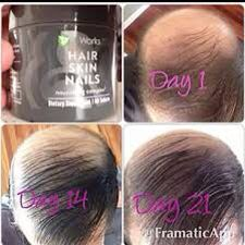Amazing HSN product from it works