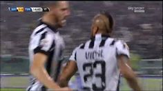 Juventus 2-1 Torino 30-11-2014 http://j1897.tv/juventus-2-1-torino/