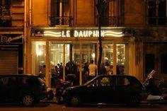 http://www.restaurantledauphin.net