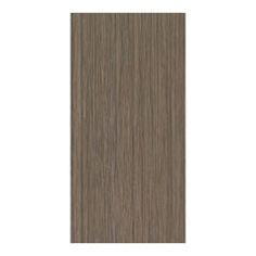 Vitra Elegant Mocha Tile. ◾Usage Kitchen, Bathroom  ◾Tile Size: 600x300mm ◾Type: Glazed Ceramic ◾Colour: Mocha ◾Suitable for: Wall www.studiodesigns.co.uk