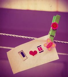 I love u uda amril...
