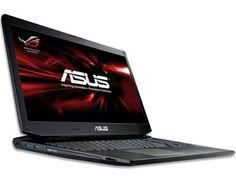 HP G61-321NR Notebook USB TV Tuner Windows