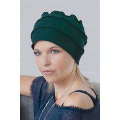 Come rendere unico il tuo #stile! Ottimo per chi affronta i disagi dovuti alla perdita improvvisa dei capelli in quanto copre l'intera testa proteggendo la cute dal freddo, comodo da indossare anche su parrucche  e particolare nel suo genere per chi ama i cappelli! #cappello #berretto #turbante #wig #moda #nuoviarrivi #winter2016 #noccoaccessori #latifa #newlook