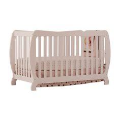 Monza II Fixed Side Convertible Crib by Stork Craft at BabyEarth.com, $219.95?osCsid=2de2oo9b38kdp8f44ivk77vqf7