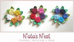 Natas Nest