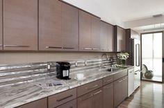 Bath & Kitchen Designer in Maryland - Kitchen Elements Grey Wash, Bath Ideas, Houzz, Kitchen And Bath, Contemporary Style, Kitchen Design, Cherry, Kitchen Cabinets, Gray