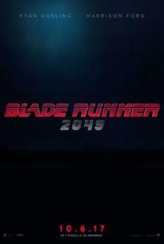 #bladerunner #2017 #action #film
