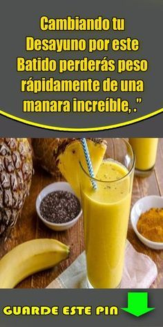 The Best Healthy Drinks For Those Over 55 Keto Recipes, Cooking Recipes, Healthy Recipes, Healthy Smoothies, Healthy Drinks, Sumo Natural, Keto Diet For Beginners, Low Carb Diet, Holiday Desserts