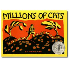 Millions-of-Cats.png (PNG Image, 320 × 320 pixels)