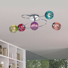 Ceiling Lights, Lighting, Home Decor, Decoration Home, Room Decor, Lights, Outdoor Ceiling Lights, Home Interior Design, Lightning