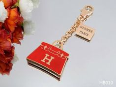 TDI6zQ Hermes Bag Chains Outlet Store