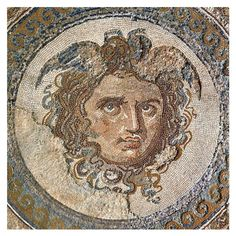 1000+ images about Cepoat-Grecia on Pinterest  Hermes, Perseus and medusa an...
