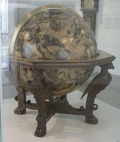 File:Louvre-Lens - Le Temps à l'œuvre